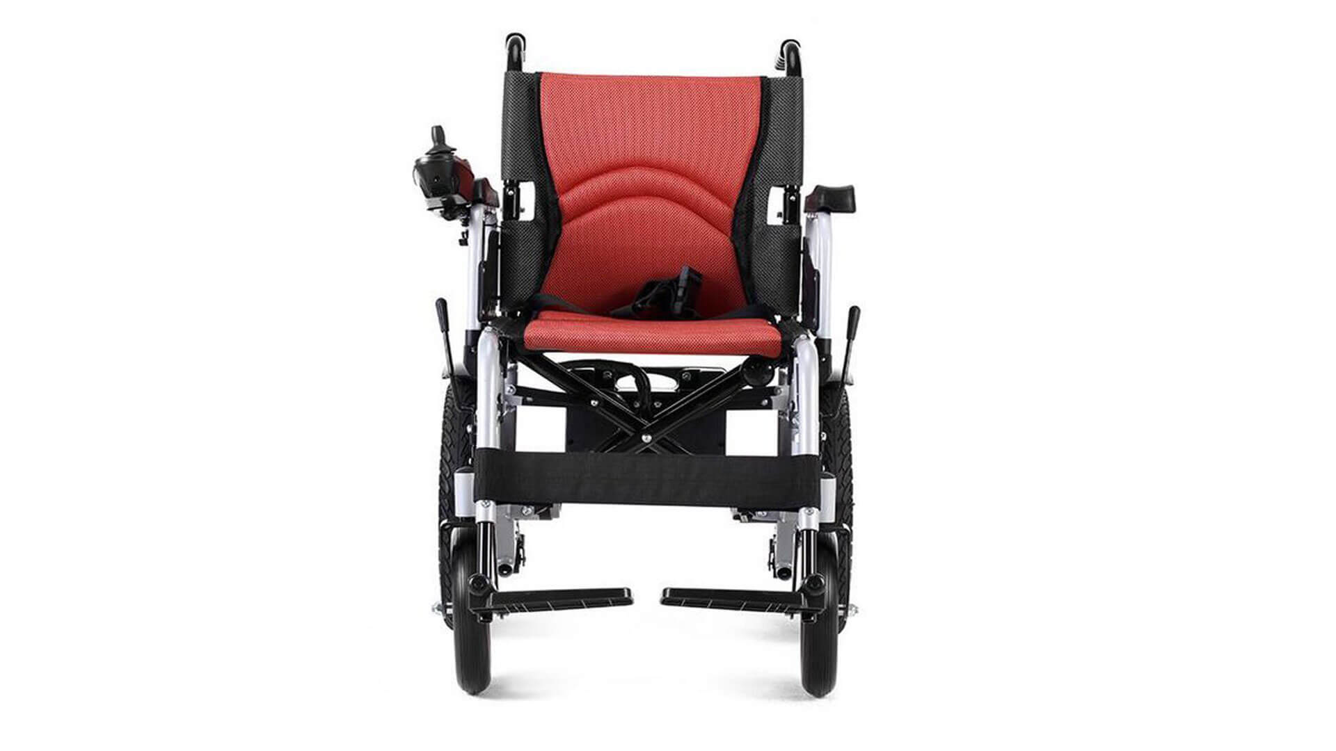 Best Wheelchair For travel New Electric Aluminium