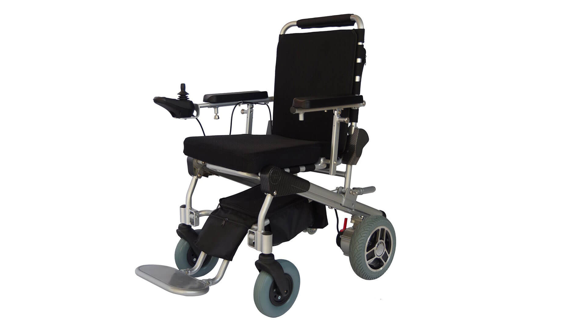 Best power wheelchairs Ez Lite Cruiser