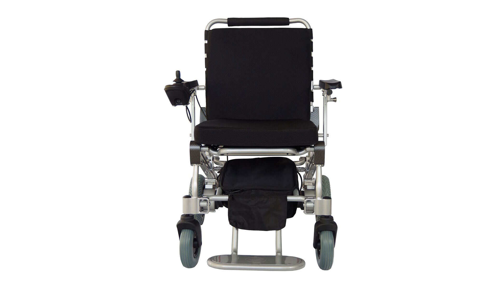 Personal Mobility Device Review
