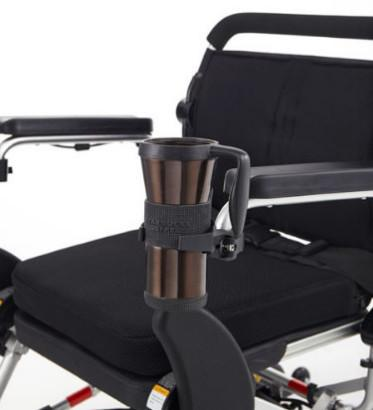 KD-Smart-Chair-cup-holder-wheelchair_large