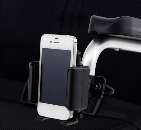 KD-Smart-Chair-phone-carrying-case_large