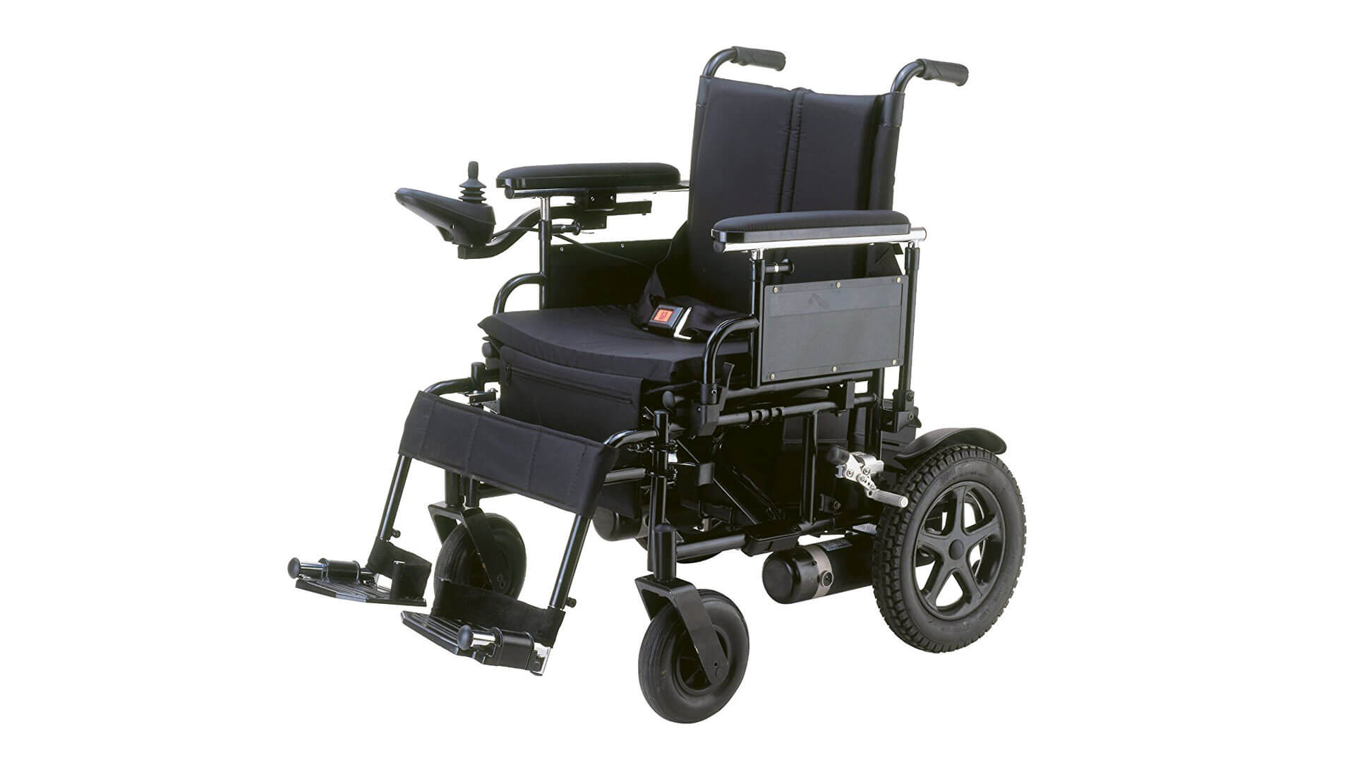 The best wheelchairs 2018 Drive Medical