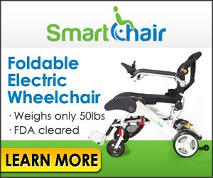kd smart chair for sale