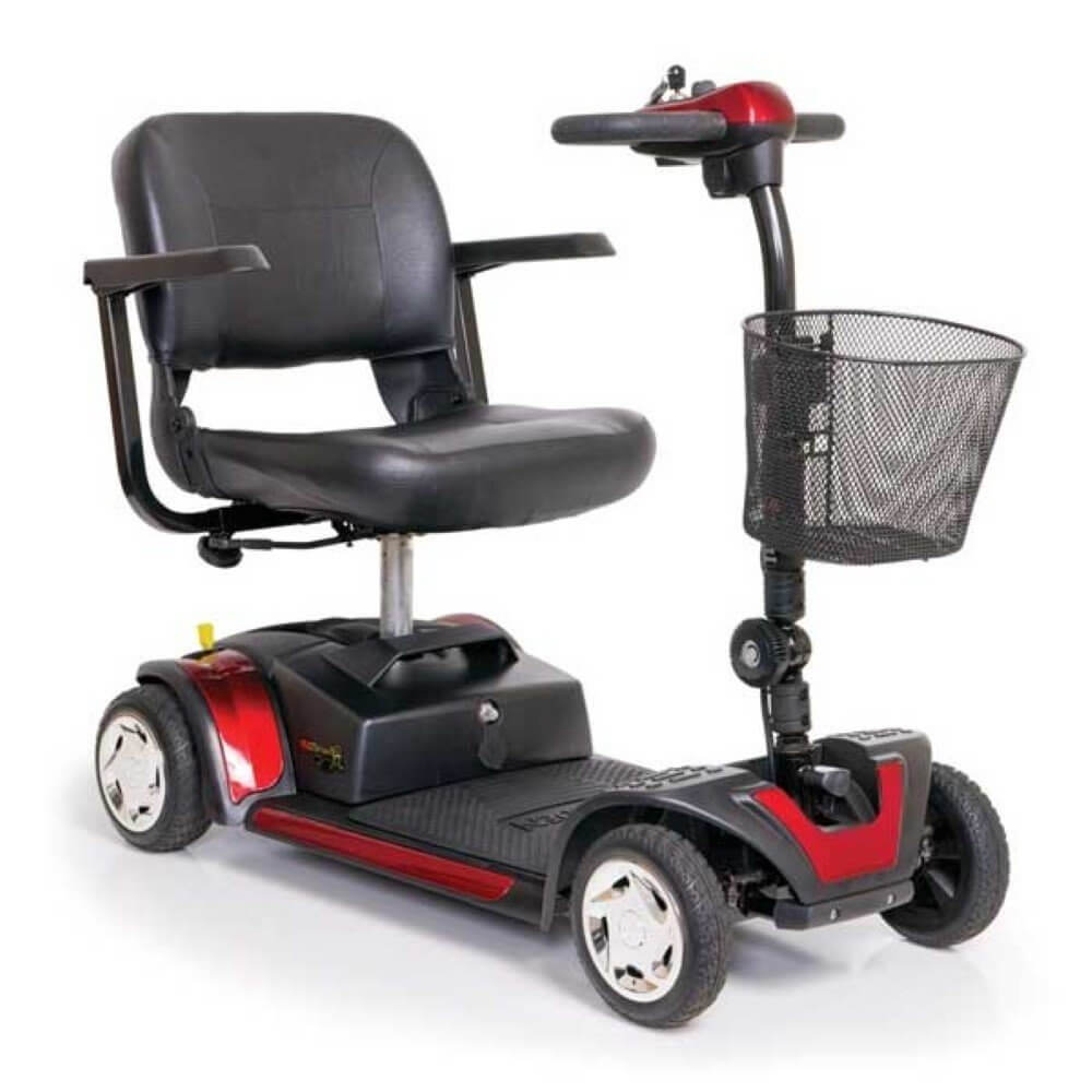 Best Price Mobility Scooters